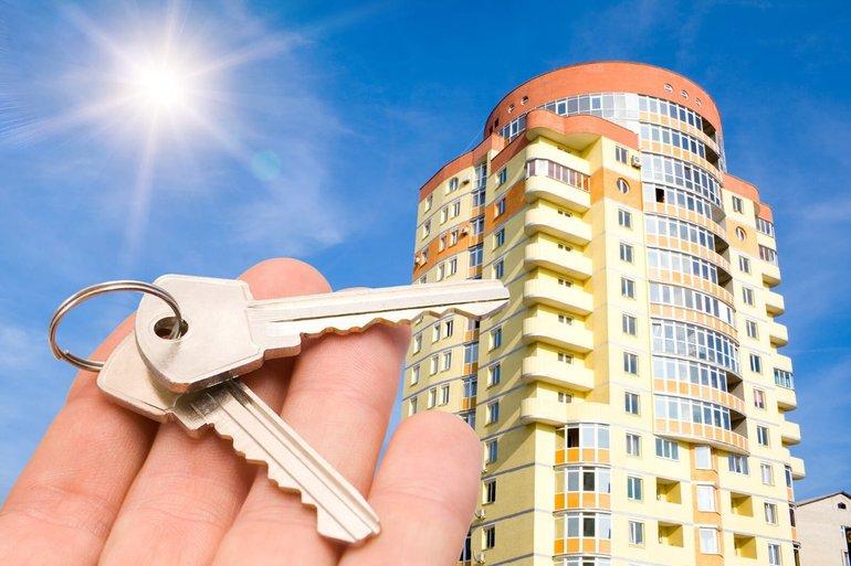 Изображение - Как продать квартиру пошаговая инструкция и перечень документов kvartira