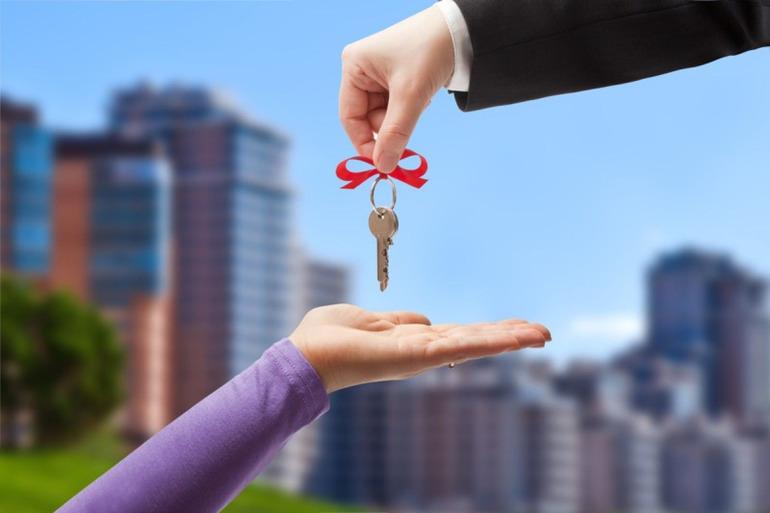 Изображение - Как продать квартиру пошаговая инструкция и перечень документов prodazha