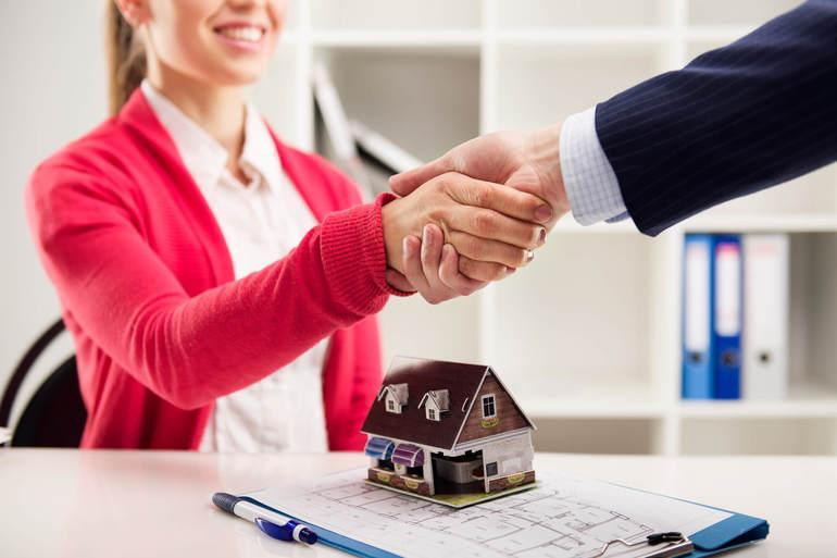 Изображение - Как продать квартиру пошаговая инструкция и перечень документов rieltor