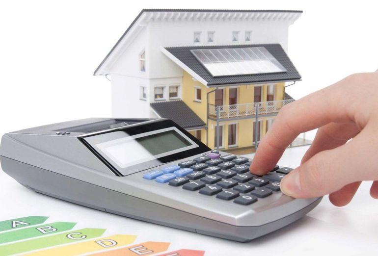 Изображение - Как продать квартиру пошаговая инструкция и перечень документов ocenka_kvartiry