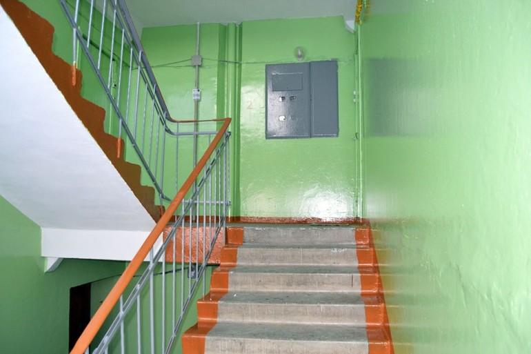 Изображение - Как продать квартиру пошаговая инструкция и перечень документов podezd