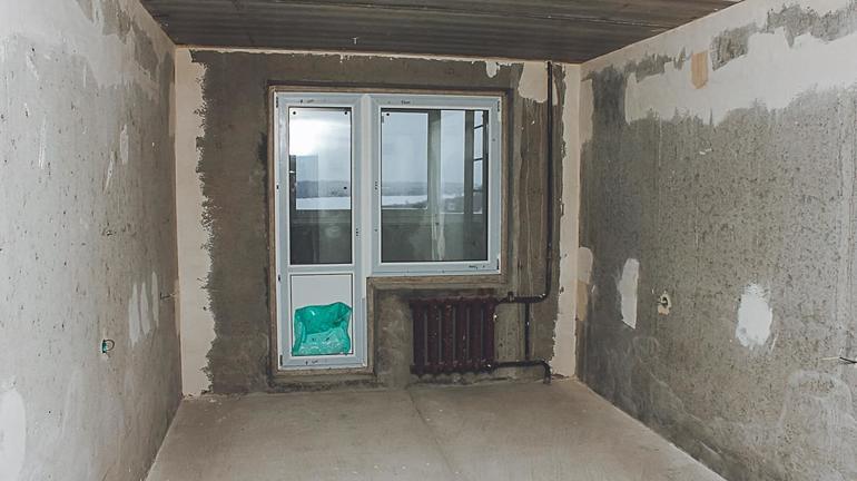 Изображение - Как продать квартиру пошаговая инструкция и перечень документов kvartira_bez_remonta