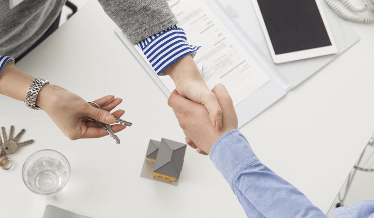Изображение - Как продать квартиру пошаговая инструкция и перечень документов sbor_dokumentov