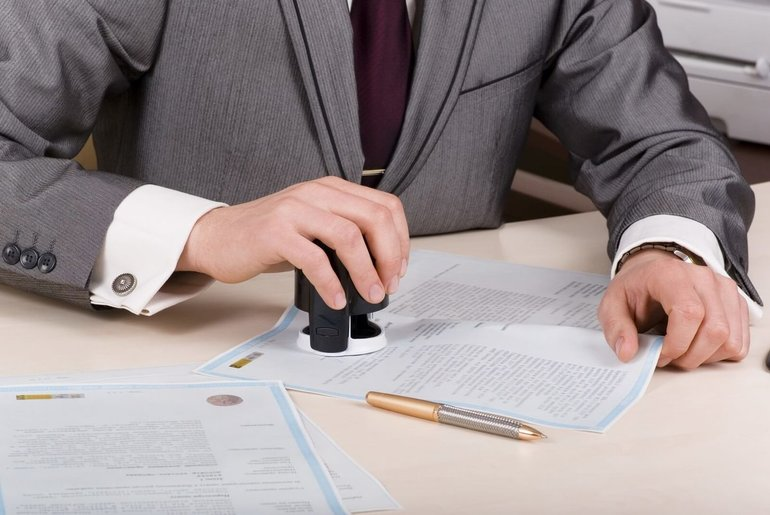 Изображение - Как продать квартиру пошаговая инструкция и перечень документов sostavlenie_dogovora