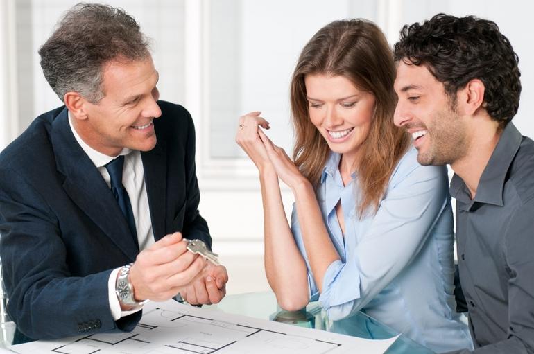 Изображение - Как продать квартиру пошаговая инструкция и перечень документов dovolnyy_pokupatel