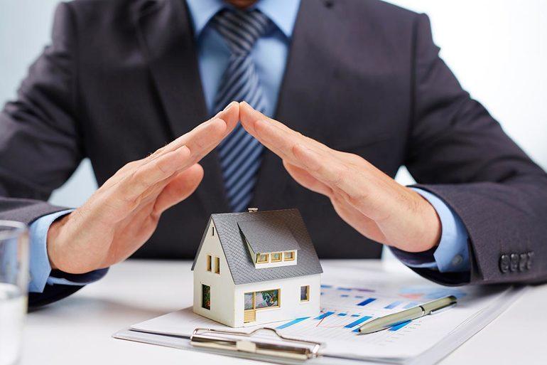 Изображение - Как продать квартиру пошаговая инструкция и перечень документов riski_prodazhi