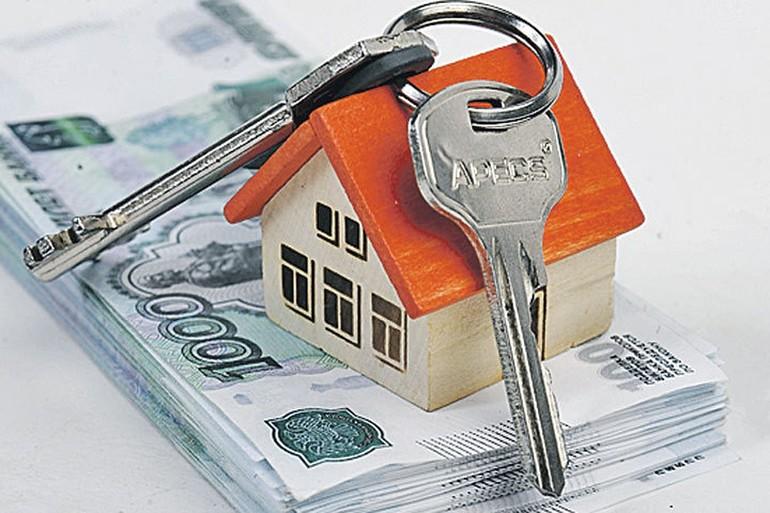 Выгода жилищного кредитования