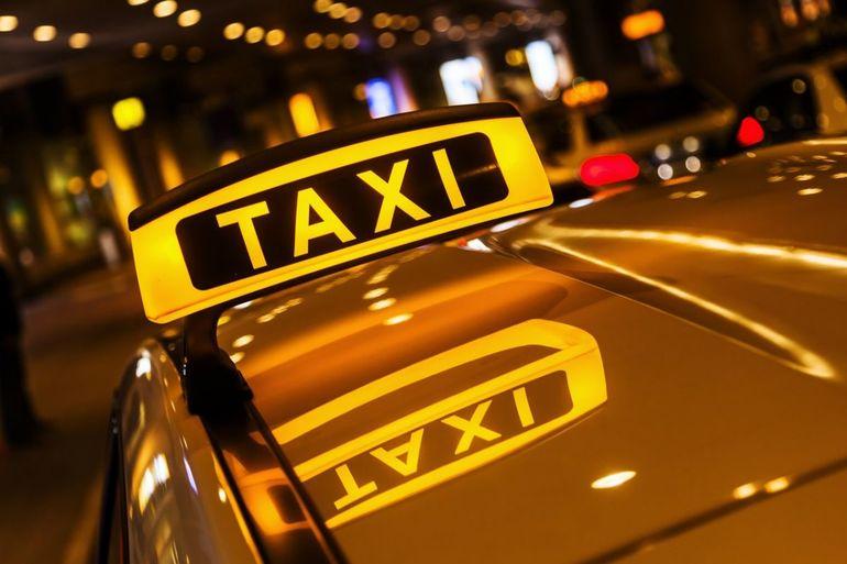 Интернет-игра такси мани