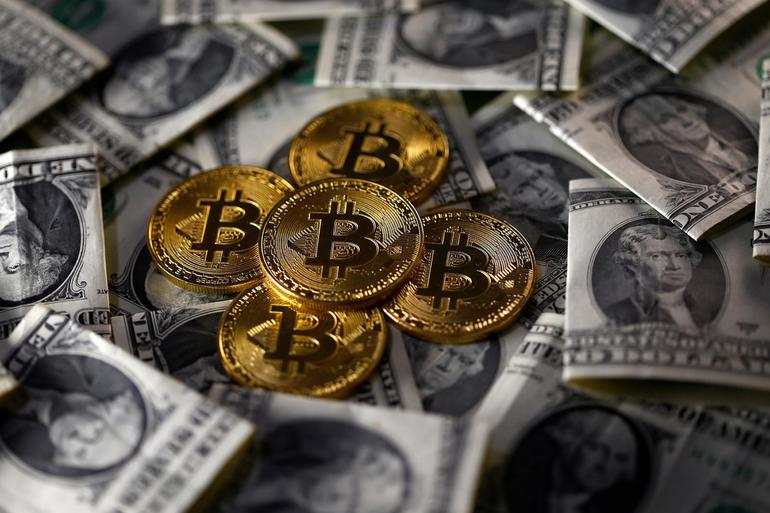 Нюансы bitcoin кошелька