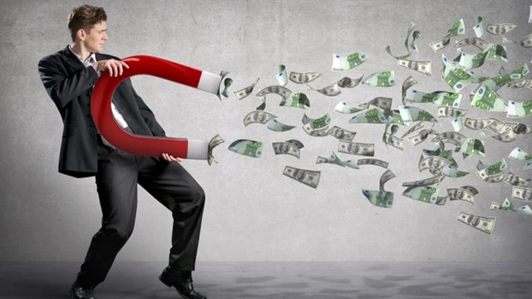как заработать миллион за год