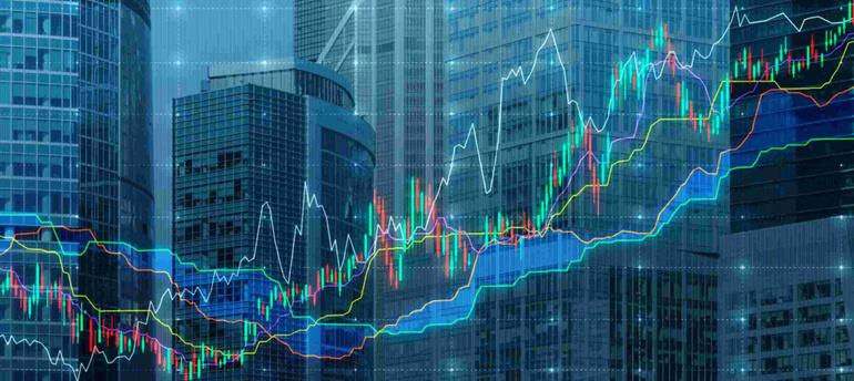 Функции, которые выполняют биржи
