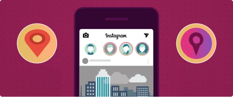 Особенности бесплатной накрутки подписчиков в instagram