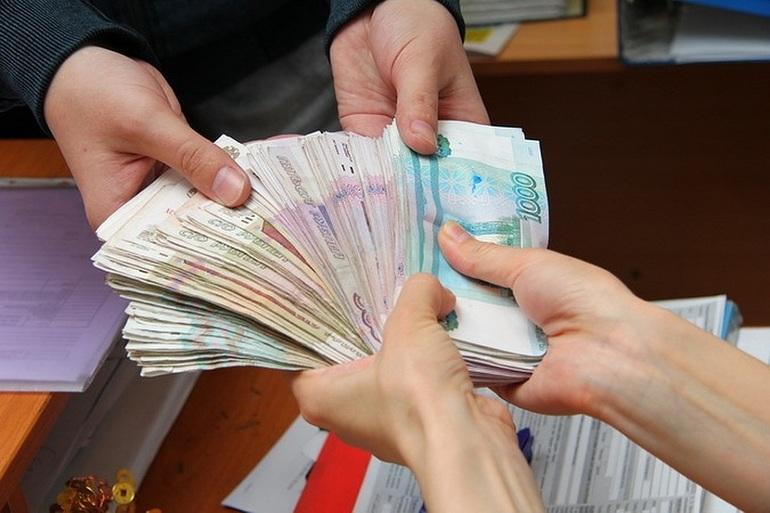 Нужны деньги безвозмездно прямо сейчас без регистрации бесплатно