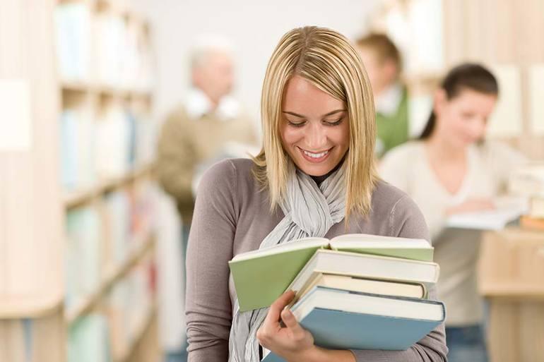 Подработка для студентов с ежедневной оплатой