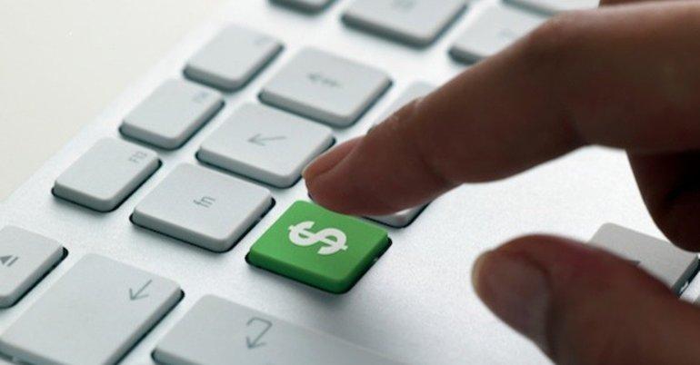 Что нужно знать о заработке в интернете