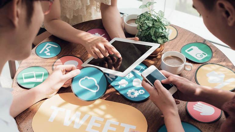 Преимущества заработка в интернете