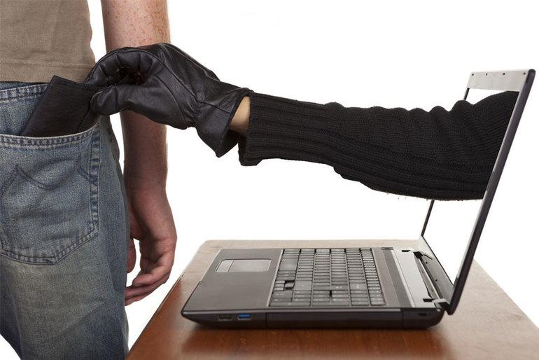 Как зарабатывать в интернете и не наткнуться на мошенников