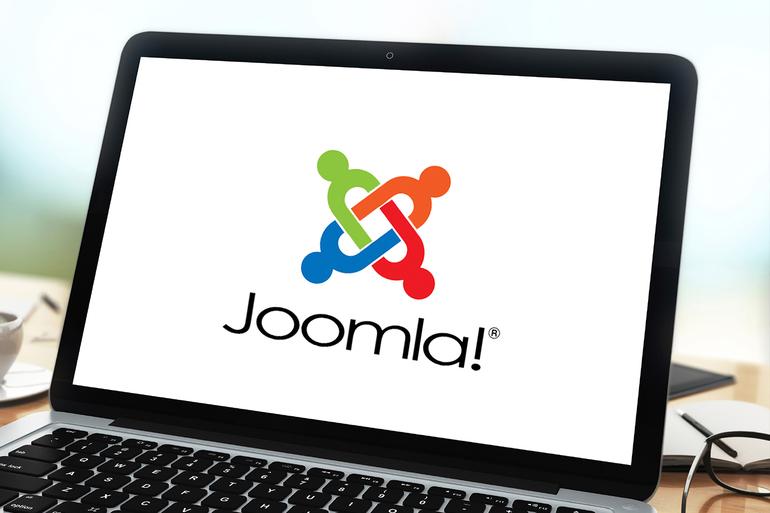 Удобная Joomla
