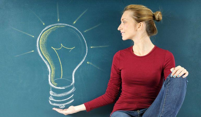 Идеи создания своего бизнеса