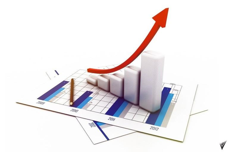 Рассчитать и оценить планируемую прибыль.