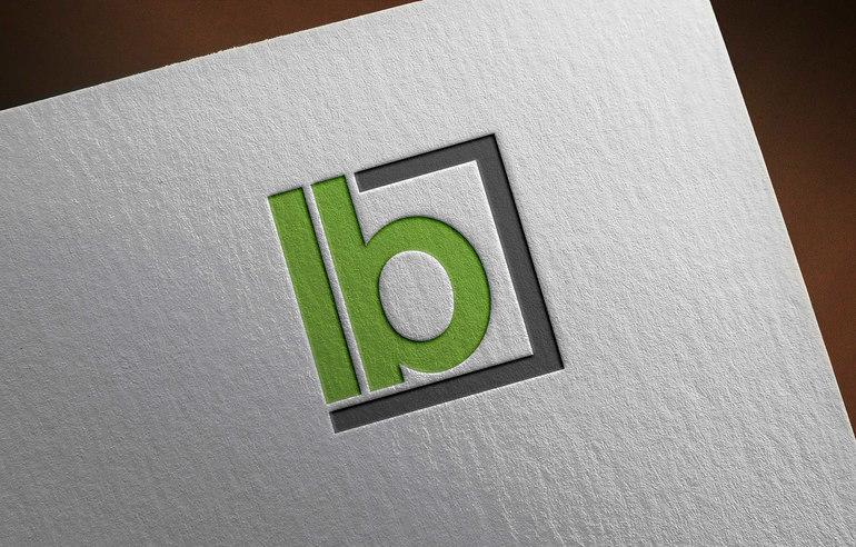 Используют логотип компании.
