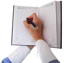 план заработка на CPA