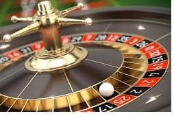 Бинарные опционы - это рулетка и казино